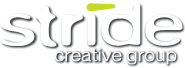 Stride Creative Group