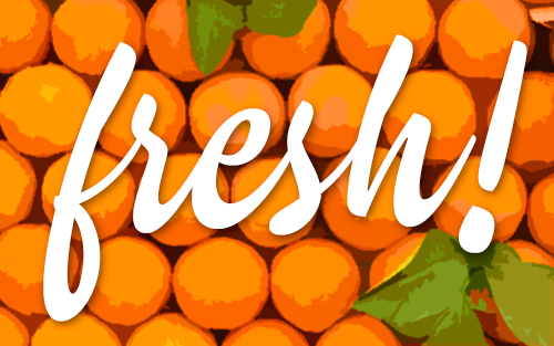 Fresh_oranges