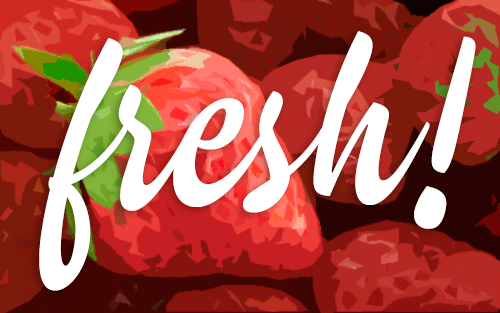 Fresh_strawberries
