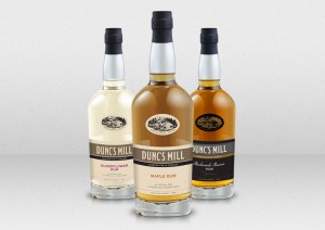 duncs-mill-rum-labels