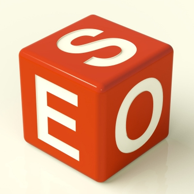 wordpress-seo1