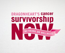 Survivorship NOW logo