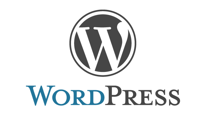 World-wide web of WordPress
