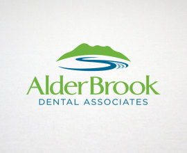 Alder Brook Dental