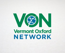 Vermont Oxford Network