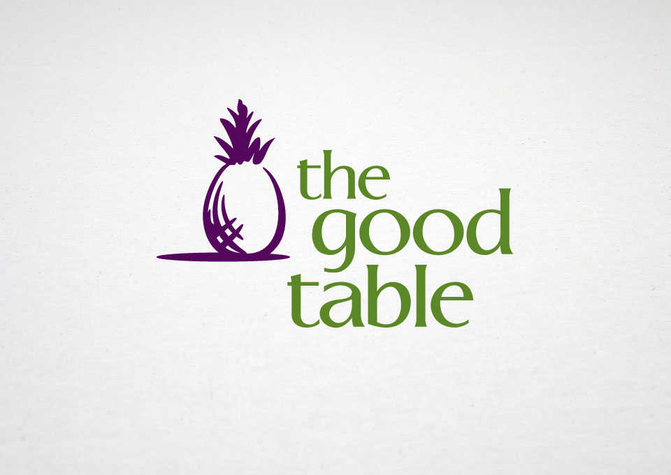 The Good Table
