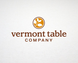 Vermont Table Company