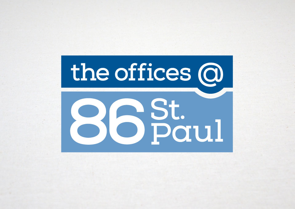 the offices @ 86 st. paul