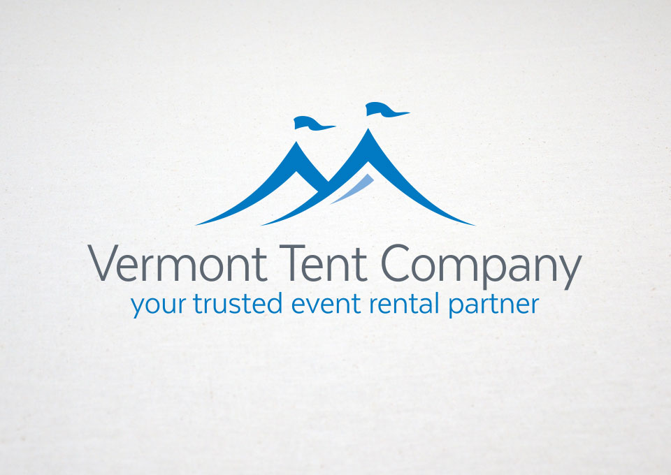 Vermont Tent Company  sc 1 st  Stride Creative Group & Tent Company