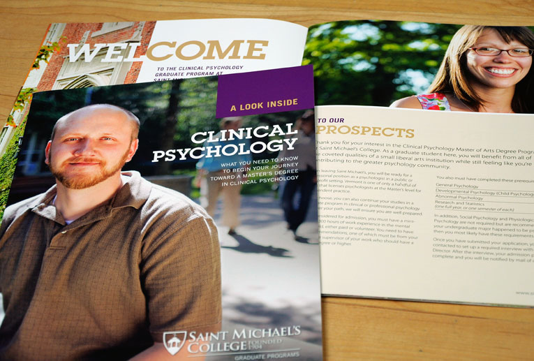 SMC-Case-Study-clinical-psych-viewbook