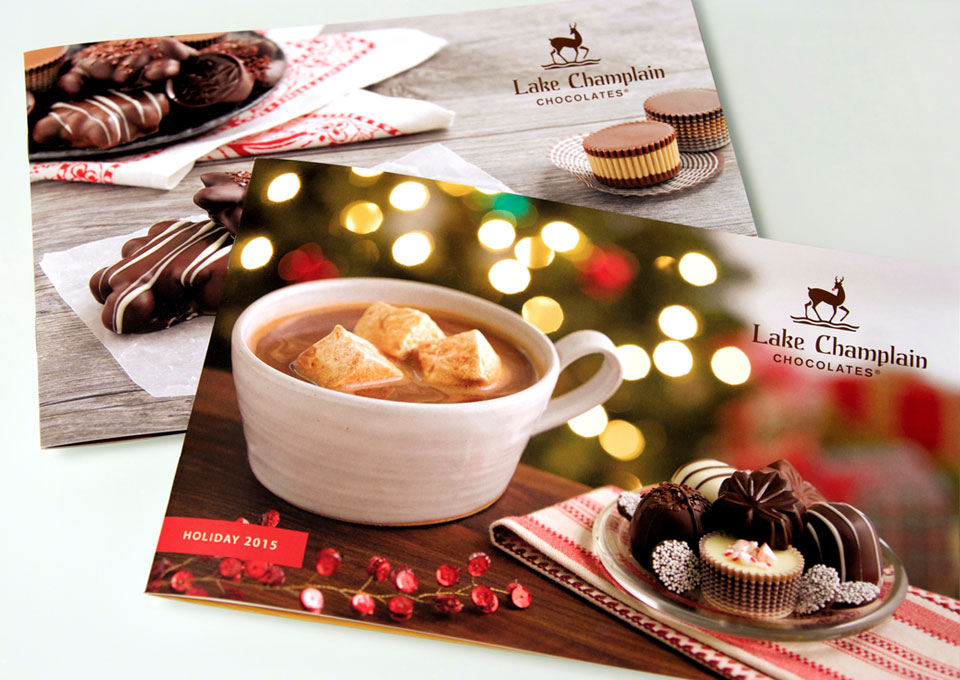 lcc holiday catalog