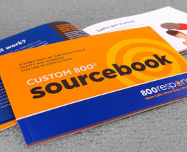 800response source book