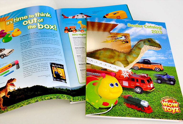 wow-toyz-case-study-2013-dealer-catalog