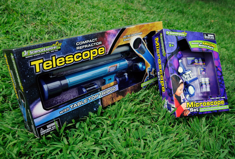 wow-toyz-case-study-telescope