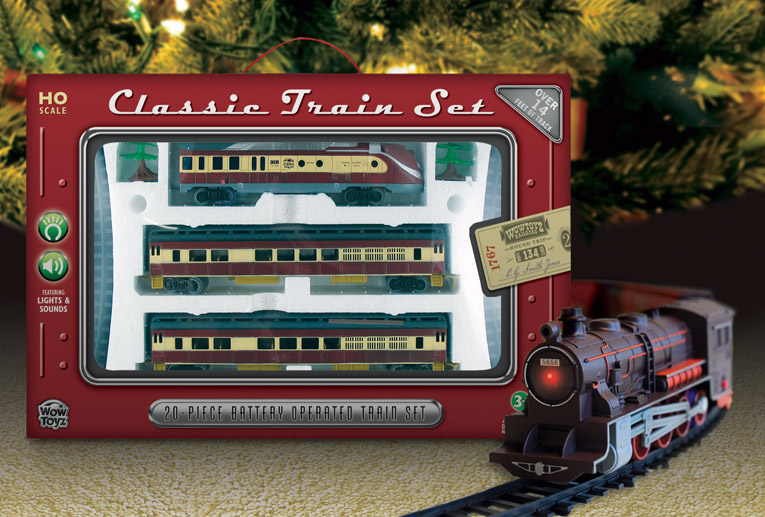 wow-toyz-case-study-train-set